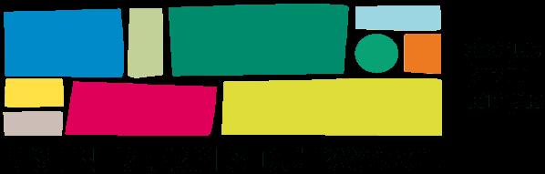 Logo lesentreprisesdupaysage